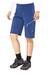 Triple2 BARG Short Women estate blue